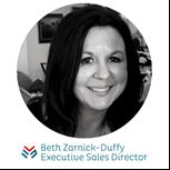 Beth Zamick Duffy